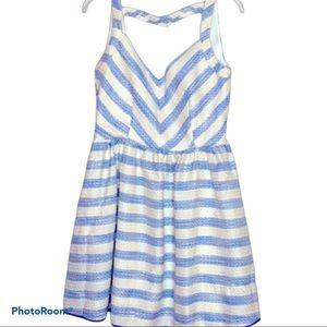 Line & Dot NWT Dress.